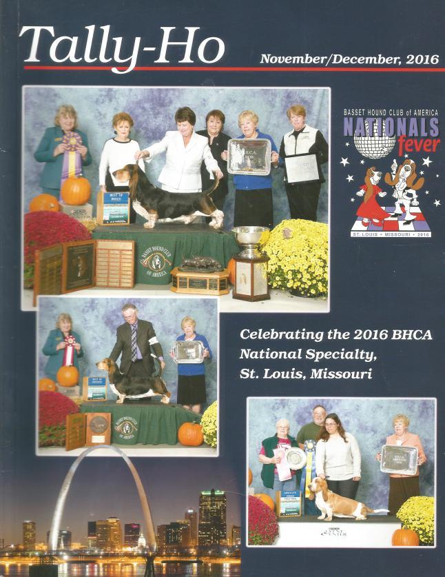 Looking for old Basset Magazines....-pumpkin-bhca-absolute.jpg
