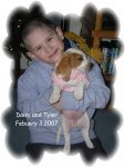 Daisy__s_first_day_home_003.jpg